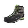 Garmont Dragontail HIKE GTX Shoes Men Grey/Green